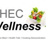chec-wellness-slider